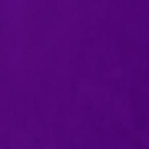Purpled