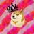 View DogeKingPlayz04's Profile