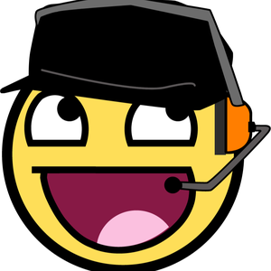 zaexalo_streamcjpj Logo