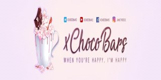 Profile banner for xchocobars