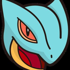 Mascax Logo