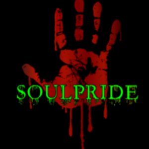 View soulpride's Profile