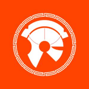mouseion_gameracademy Logo