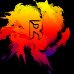 rayd3rss Logo