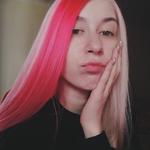 dobraya_22