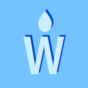 View TheWaterdude's Profile