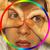 avatar for beuca