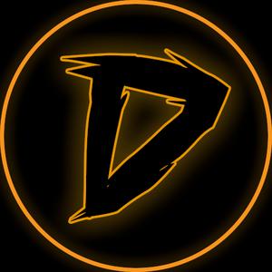 DunklerMike's Avatar