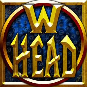 windyhead_tv