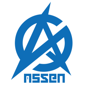 AsSen 阿森 | 9/26 晚上八點比PUBG校際盃前哨戰!YT