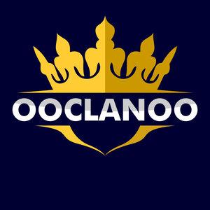 oOCLANOo