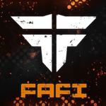 View stats for fafiii