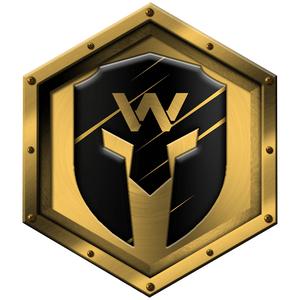 Werglia Logo