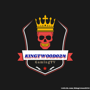 kingtwood024 Logo