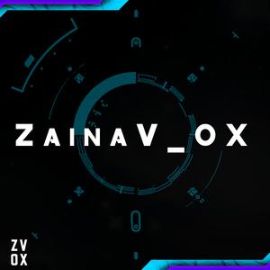 ZainaV_0X