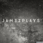 Jam3zPlays