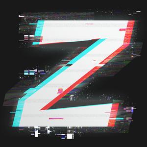 ZiGi_hate Logo