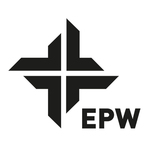 View stats for esl_EPW