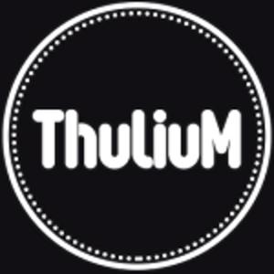 Sr_ThuliuM