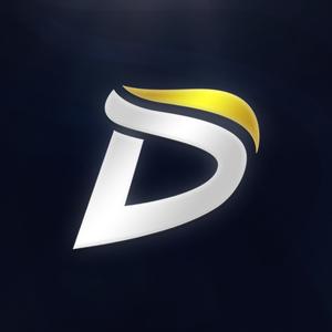 DionInsanity Logo