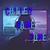 View ChilledGameZone's Profile