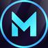 View Malus_DK's Profile