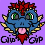 glip_glip