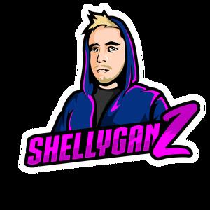 shellyganz's TwitchTV Stats'