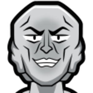 JHit Logo