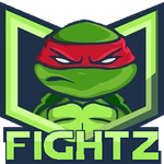View stats for FightzGames