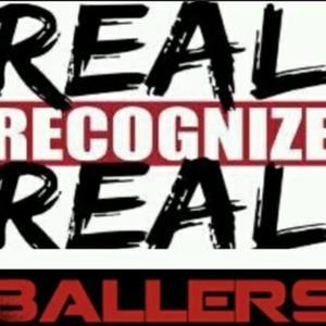 RealBallers_LAWEEVO Logo