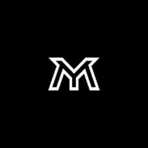 ganx_millan Logo