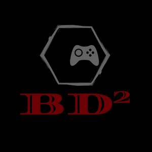 Bdsquared8