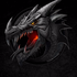 View blackdragon1380's Profile