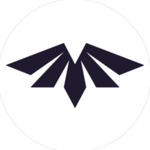 lck_challengers Logo
