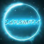 View stats for zaysmithlelrp