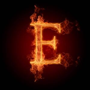 endlg Logo
