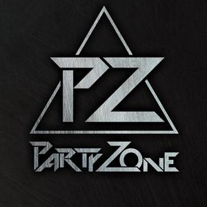 PARTYZONE_LIVE