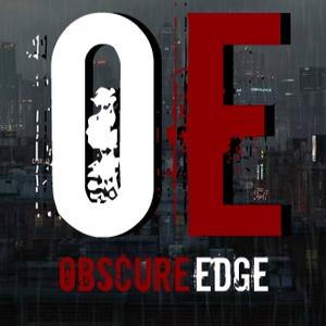 ObscureEdge Logo