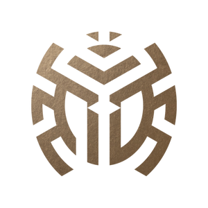 RolaBost4 Logo
