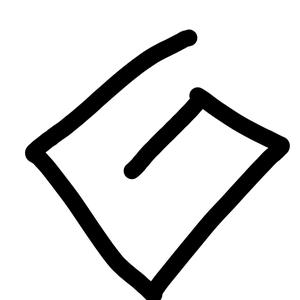 View SenpaiGeolite's Profile