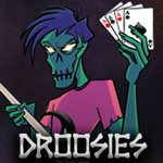 View stats for Droosies