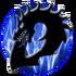 View Draknus_X's Profile