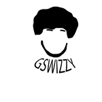 View stats for gswizzy