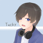 View stats for たっきー_ (tucky1065)