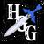 avatar for hyrulegaminggroup