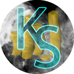View stats for KashStack