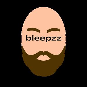 bleeepzz