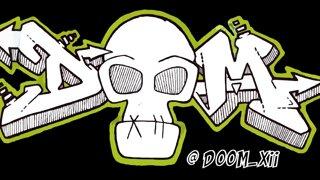 doom12ttv