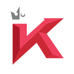 View stats for King_kryptix